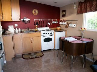 Elegant 1 BR Vacation Apartment in Tempe