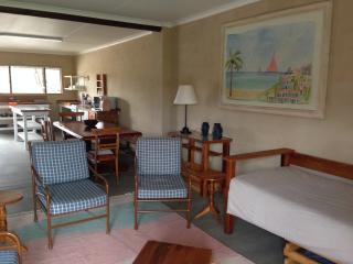 DankiPa Eco Lodge & Guest House Unit 2, Plettenberg Bay