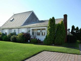 Sweeping Water Views - Steps from Craigville Beach, Centerville