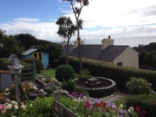 2 Sunnyside Terrace, Laxey