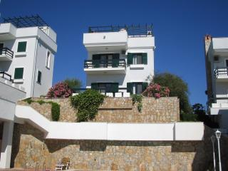 BEAUTIFUL VACATION RENTAL, Cesme