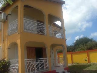 Friar's Bay Beach Guesthouse, St-Martin/St Maarten