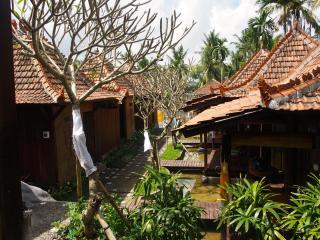 Joglo Taman Sari - Boutique Resort - Villa 5