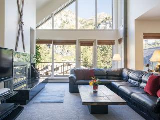 Picturesque Canyon Condo | Indoor Hot Tub | PR01A
