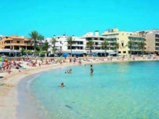 Villa in Playa de Palma x 8 people