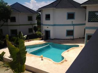 Elegant Diani apartments, Mombasa