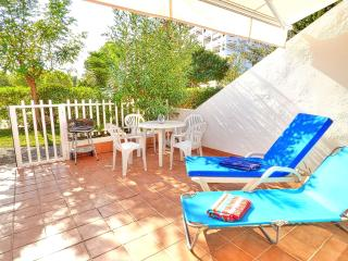 Great Apartment near the Beach - Mar Plata, Port d'Alcudia