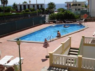 Apartamento Ficus 5 personas Playa del Inglés