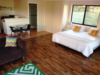Wessells Rest Guesthouse - B&B, Baie d'Hervey