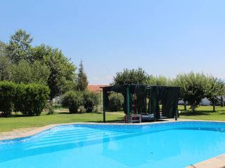 Villa, Garden, Pool, Plovdiv