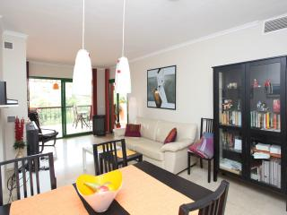 2 Bedrooms holiday apartment rental in Fuengirola