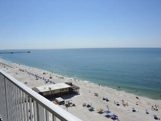 SEAWIND FILL IN DATES 7/24-7/27 $1400 TOTAL! CALL TO BOOK NOW!, Gulf Shores