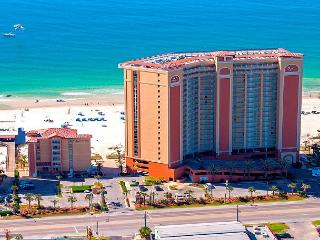 SEAWIND FALL SPECIAL 9/6-10/31 $165/N OR $1450 TOTAL FOR WEEK! CALL TO BOOK!!, Gulf Shores