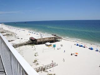 SEAWIND FALL SPECIAL 9/6-10/31 $135/N OR $1100 TOTAL FOR WEEK! CALL TO BOOK!!, Gulf Shores
