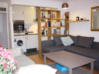 Luxury Apartment, Unbeatable City Centre Location!, Dublín