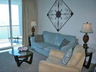 Palazzo Condominiums 1206, Panama City Beach