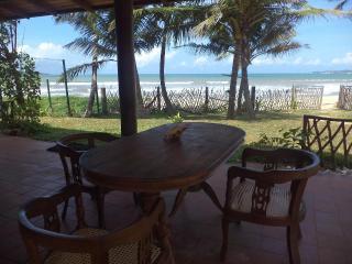 Villa Sea Open Space, Mirissa