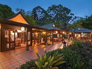 Bali in Byron, Byron Bay