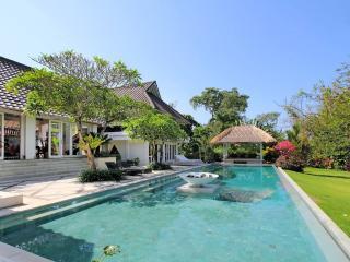 Villa Iman Jasa ~ Bali