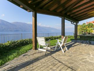 Lakeside villa in the Italian Lakes (BFY14005), Castelveccana