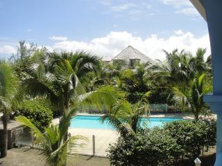 Caribbean Riviera 3, Orient Bay