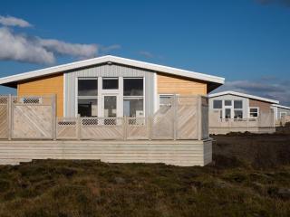 Icelandic-Cottages 3