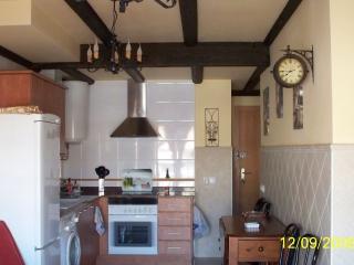 Apartamento Xilxes Playa (50 Metros de Playa), Chilches