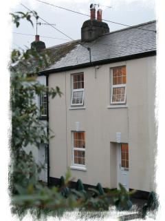 Esme's Cottage, Ivybridge, South Hams, Devon