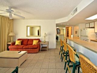 Hispaniola Suite - Quiet Condo That Sleeps Up To 6. On Site Pool & Hot Tub, Key West