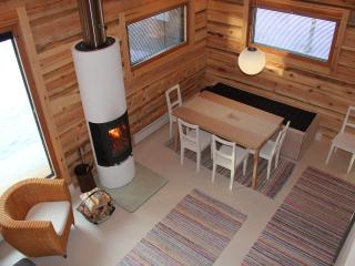 Syöte Cottage, Kuusamo