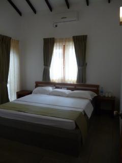 Room No:2
