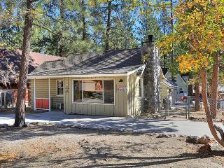 Cubbies One   #1335 Unit A, Big Bear Region