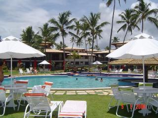 Luxus Ferienhaus im Praia do Forte