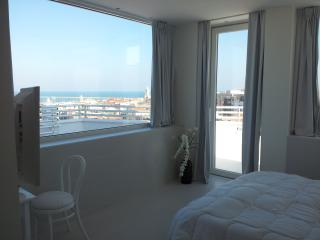 2star luxury room, Barletta