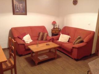 Kayenne 2 lounge