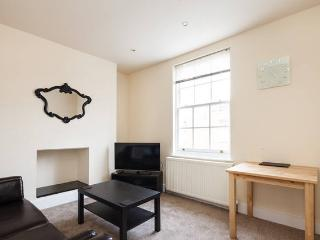 Avenham Three-Close to City Centre & Train Station, Preston