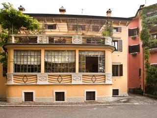 LA VERANDA, Verona
