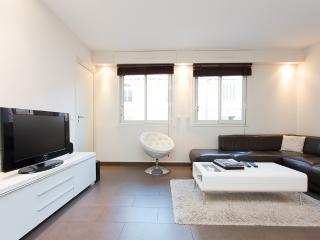 Fully renovated 2 bedrooms close to Palais 334