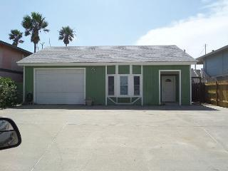Whispering Sands, 3 bedroom, 2 bathroom, Port Aransas