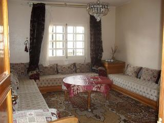 Beach Side Town House Ref:1070, Agadir