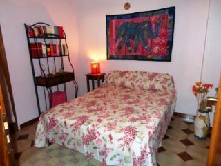Casa Daniela, Balestrate