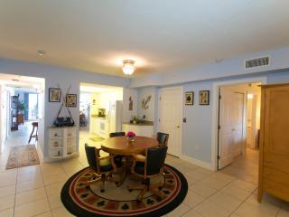 Feb/Mar  $pecial - Towers Grande#204 -Ocean View, Daytona Beach