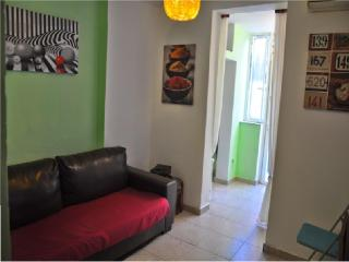 Cozy flat near ASSUTA Almagor 17/2, Tel Aviv