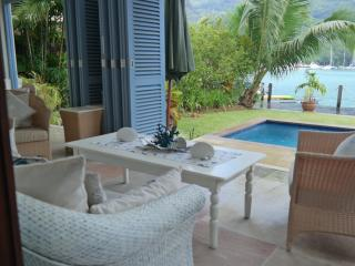 Best position Eden Island maison, sleeps 8 Seychel, Isola di Eden