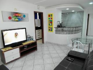 3 BR Steps From Beach (H-4)