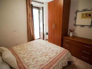 Perfectly based one bedroom holiday apartment, Bellagio