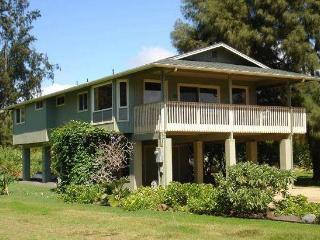 Na Hoa River HomeTVNC#1313/COZY country home!, Lihue