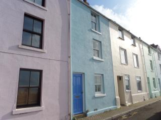 Dory Cottage, Isle of Portland