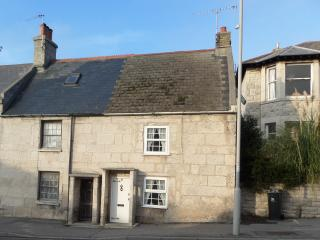 10 Fortuneswell, Isle of Portland