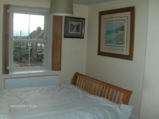 Holiday Cottage to rent Upwey - Weymouth
